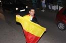 WM2010-Deutschland-Ghana-Stockach-230610-Bodensee-Community-seechat_de-_29_.jpg