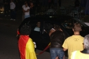 WM2010-Deutschland-Ghana-Stockach-230610-Bodensee-Community-seechat_de-_30_.jpg