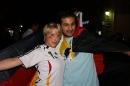 WM2010-Deutschland-Ghana-Stockach-230610-Bodensee-Community-seechat_de-_36_.jpg