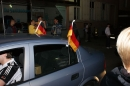 WM2010-Deutschland-Ghana-Stockach-230610-Bodensee-Community-seechat_de-_39_.jpg