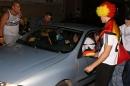WM2010-Deutschland-Ghana-Stockach-230610-Bodensee-Community-seechat_de-_50_.jpg
