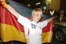 X1-WM2010-Deutschland-Ghana-Stockach-230610-Bodensee-Community-seechat_de-_35_.jpg