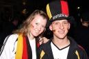 X3-WM2010-Deutschland-Ghana-Stockach-230610-Bodensee-Community-seechat_de-_03_.jpg