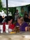 WM2010-Deutschland-Ghana-Ravensburg-230610-Bodensee-Community-seechat_de-_29_.jpg