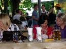 WM2010-Deutschland-Ghana-Ravensburg-230610-Bodensee-Community-seechat_de-_30_.jpg