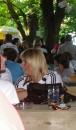 WM2010-Deutschland-Ghana-Ravensburg-230610-Bodensee-Community-seechat_de-_31_.jpg