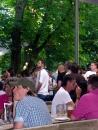 WM2010-Deutschland-Ghana-Ravensburg-230610-Bodensee-Community-seechat_de-_32_.jpg