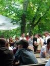 WM2010-Deutschland-Ghana-Ravensburg-230610-Bodensee-Community-seechat_de-_34_.jpg