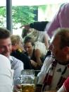 WM2010-Deutschland-Ghana-Ravensburg-230610-Bodensee-Community-seechat_de-_38_.jpg