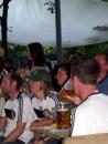 WM2010-Deutschland-Ghana-Ravensburg-230610-Bodensee-Community-seechat_de-_41_.jpg