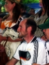 WM2010-Deutschland-Ghana-Ravensburg-230610-Bodensee-Community-seechat_de-_42_.jpg