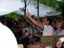 WM2010-Deutschland-Ghana-Ravensburg-230610-Bodensee-Community-seechat_de-_44_.jpg