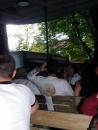 WM2010-Deutschland-Ghana-Ravensburg-230610-Bodensee-Community-seechat_de-_45_.jpg