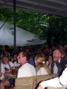 WM2010-Deutschland-Ghana-Ravensburg-230610-Bodensee-Community-seechat_de-_46_.jpg