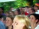 WM2010-Deutschland-Ghana-Ravensburg-230610-Bodensee-Community-seechat_de-_54_.jpg