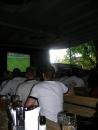 WM2010-Deutschland-Ghana-Ravensburg-230610-Bodensee-Community-seechat_de-_55_.jpg