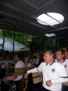 WM2010-Deutschland-Ghana-Ravensburg-230610-Bodensee-Community-seechat_de-_59_.jpg