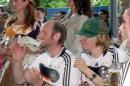 X2-WM2010-Deutschland-Ghana-Ravensburg-230610-Bodensee-Community-seechat_de-_53_.jpg