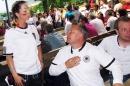 X3-WM2010-Deutschland-Ghana-Ravensburg-230610-Bodensee-Community-seechat_de-_26_.jpg