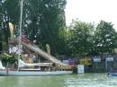 Seehafenfliegen-2010-Lindau-260610-Bodensee-Community-seechat_de-4651574.jpg