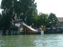 Seehafenfliegen-2010-Lindau-260610-Bodensee-Community-seechat_de-4651639.jpg