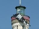 Seehafenfliegen-2010-Lindau-260610-Bodensee-Community-seechat_de-4651699.jpg