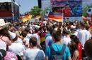 WM2010-singen-deutschland-england-27062010-seechat-de-DSC00365.JPG