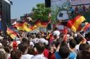 WM2010-singen-deutschland-england-27062010-seechat-de-DSC00368.JPG