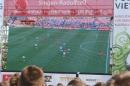 WM2010-singen-deutschland-england-27062010-seechat-de-DSC00375.JPG