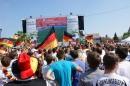 WM2010-singen-deutschland-england-27062010-seechat-de-DSC00377.JPG