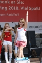 WM2010-singen-deutschland-england-27062010-seechat-de-DSC00389.JPG