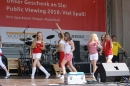 WM2010-singen-deutschland-england-27062010-seechat-de-DSC00391.JPG