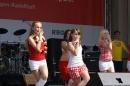 WM2010-singen-deutschland-england-27062010-seechat-de-DSC00392.JPG