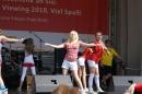 WM2010-singen-deutschland-england-27062010-seechat-de-DSC00394.JPG