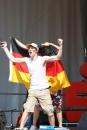 WM2010-singen-deutschland-england-27062010-seechat-de-DSC00398.JPG