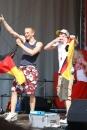 WM2010-singen-deutschland-england-27062010-seechat-de-DSC00400.JPG