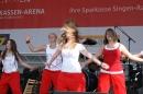 WM2010-singen-deutschland-england-27062010-seechat-de-DSC00408.JPG