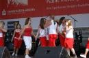 WM2010-singen-deutschland-england-27062010-seechat-de-DSC00410.JPG