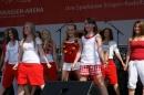 WM2010-singen-deutschland-england-27062010-seechat-de-DSC00412.JPG