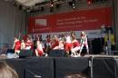 WM2010-singen-deutschland-england-27062010-seechat-de-DSC00415.JPG