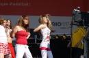 WM2010-singen-deutschland-england-27062010-seechat-de-DSC00417.JPG