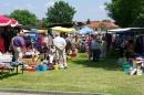 Sommerfest-Musikverein-Uttenweiler-270610-Bodensee-Community-seechat_de-_06.JPG