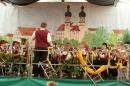 Sommerfest-Musikverein-Uttenweiler-270610-Bodensee-Community-seechat_de-_07.JPG