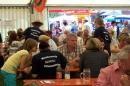 Sommerfest-Musikverein-Uttenweiler-270610-Bodensee-Community-seechat_de-_09.JPG