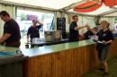 Sommerfest-Musikverein-Uttenweiler-270610-Bodensee-Community-seechat_de-_10.JPG