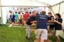 Sommerfest-Musikverein-Uttenweiler-270610-Bodensee-Community-seechat_de-_11.JPG