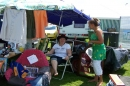 Sommerfest-Musikverein-Uttenweiler-270610-Bodensee-Community-seechat_de-_14.JPG