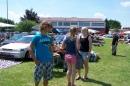 Sommerfest-Musikverein-Uttenweiler-270610-Bodensee-Community-seechat_de-_15.JPG