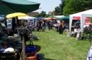Sommerfest-Musikverein-Uttenweiler-270610-Bodensee-Community-seechat_de-_20.JPG