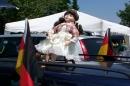 Sommerfest-Musikverein-Uttenweiler-270610-Bodensee-Community-seechat_de-_22.JPG